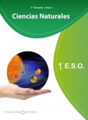 Ciencias Naturales 1º E.S.O.