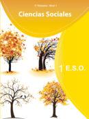 Ciencias Sociales 1º E.S.O.