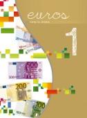Euros Oro