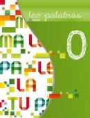 Manual de la serie Leo Palabras, para alumnos con N.E.E.