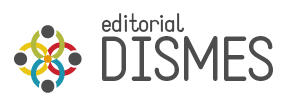Editorial DISMES