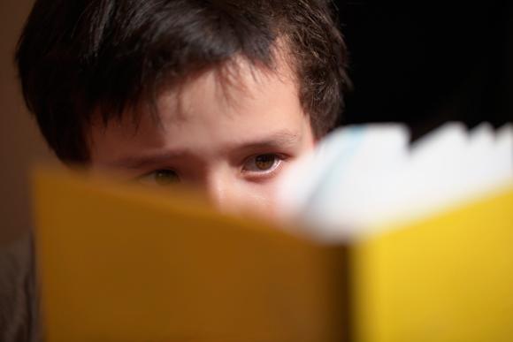 Detrás de la Editorial DISMES está la Fundación INTEGRA para la Discapacidad Intelectual