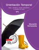 Recurso didáctico para alumnos con necesidades educativas especiales de educación permanente