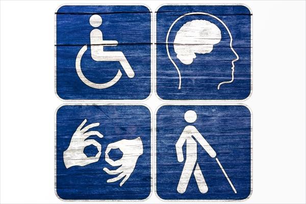 Accesibilidad y comunicación
