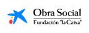 logo_fundacion_integra