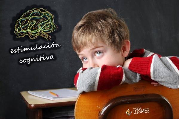 La importancia de la estimulación cognitiva en niños