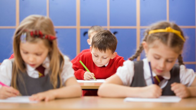 La importancia de saber leer y escribir