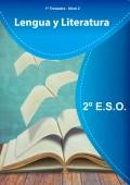 Lengua y Literatura 2º E.S.O.