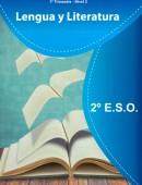 Lengua y Literatura 2º ESO. 1º Trimestre, Nivel 2