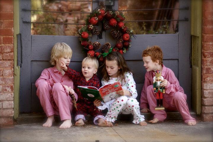 La Navidad y sus Beneficios Educativos