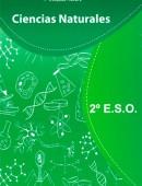 Ciencias Naturales 2º ESO