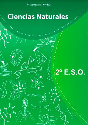 Ciencias-Naturales-2-ESO