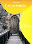 Ciencias Sociales 2º E.S.O.