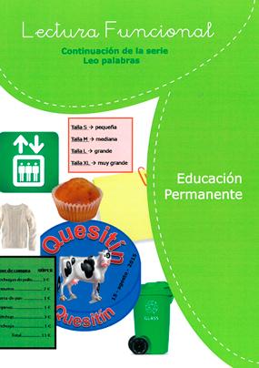Lectura-Funcional-Educacion-Permanente