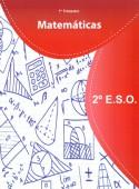 Matemáticas 2ª E.S.O.