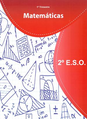 Matematicas-2-ESO