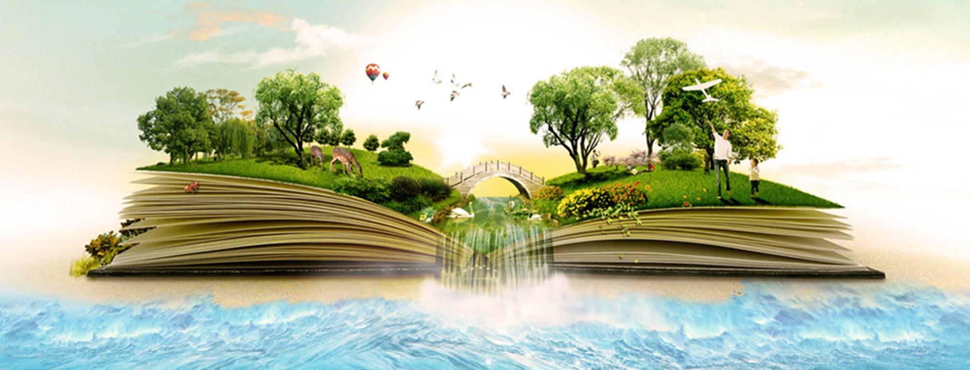 La importancia de la lectura en el proceso educativo de las personas con Necesidades Educativas Especiales