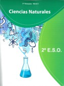 Ciencias-Naturales-3-trim-nivel-2