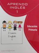 Aprendo ingles 1
