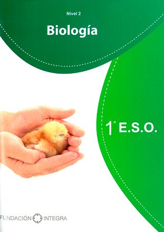 Biologia-1o-ESO-nivel-2