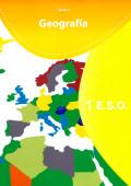 Geografia-1o-ESO-nivel-1