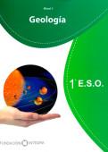 Geologia-1o-ESO-nivel-1