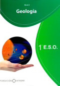 Geologia-1o-ESO-nivel-2