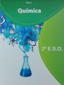 Química 2º E.S.O