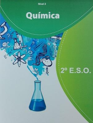 Quimica-2o-eso-nivel-2