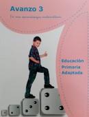 Avanzo3-matematicas