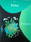Física 2º E.S.O