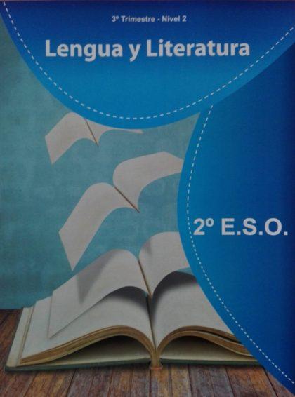 LenguaLiteratura2esoN2_3T