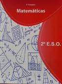 Matematicas2eso2T