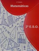 Matemáticas 2º ESO. 2º Trimestre