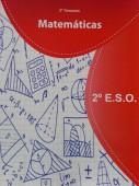 Matematicas2eso3T
