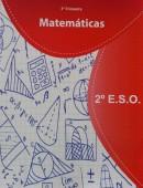 Matemáticas 2º ESO. 3º Trimestre