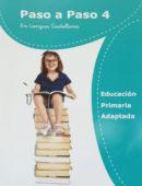 Paso a paso 4 - en lengua castellana