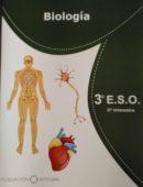 Biología 3º ESO 2º Trimestre  - NOVEDAD